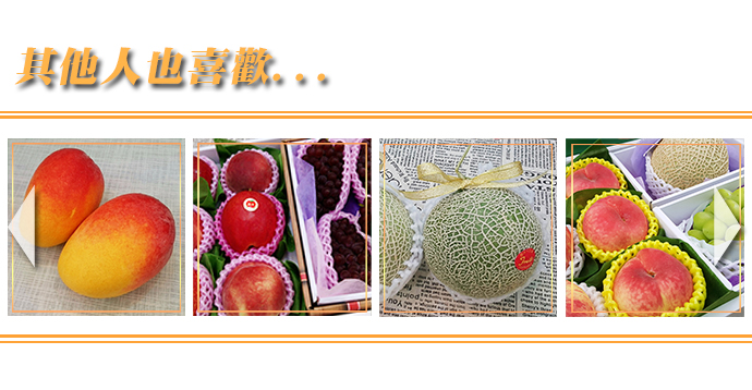 日本水果日本溫室小蜜柑日本小蜜柑禮盒日本溫室小蜜柑水果禮盒當季高級水果禮盒日本進口水果禮盒網購高級進口水果禮盒宅配送禮推薦