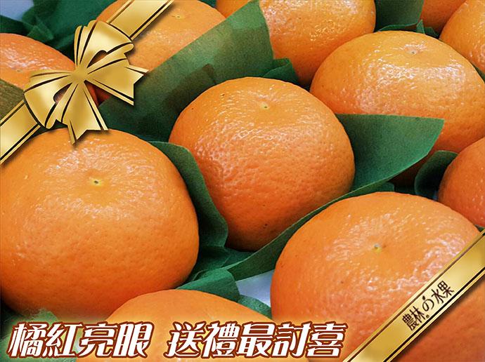 進口水果 進口水果禮盒 探病水果禮盒 當季水果禮盒 提親水果伴手禮水果禮盒 餽贈送禮水果禮盒 水果網購平台推薦