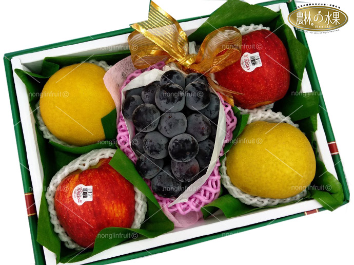 客製化網購水果宅配 當季水果禮盒 日本水果禮盒 創意高級水果禮盒包裝 餽贈送禮水果禮盒 水果網購平台推薦